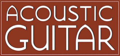 List of Events   Woodstock Invitational Luthiers Showcase
